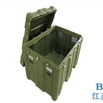 碳纤维箱体质轻高强 碳纤维运输箱来图加工
