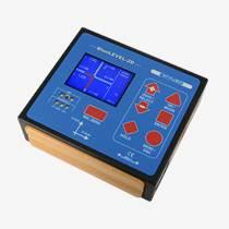 瑞士Wyler/BlueLEVEL-2D電子水平儀