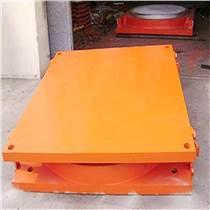 桥梁橡胶支座板式圆形gyz方形gjzF4滑动板式盆式