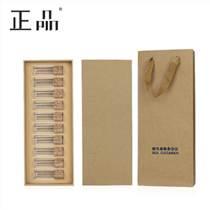 青岛海参包装盒正品厂家质量可靠