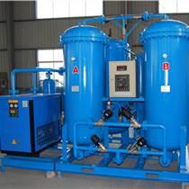 厂家生产制造变压吸附制氧机