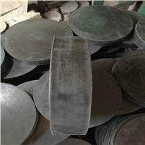 公路桥梁橡胶支座圆形矩形板式四氟盆式方形垫块厂家定制