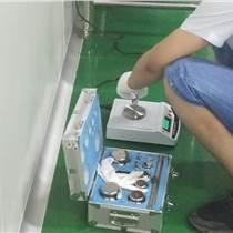 提供儀器校準,儀器校驗,儀器外校,儀器計量,儀器檢測