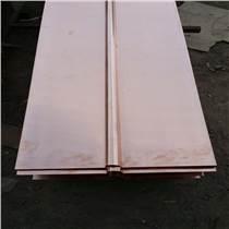 紫銅止水鋼板 鍍鋅 橋梁橡膠止水帶水電站 O型建筑用