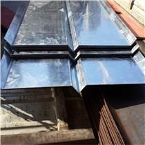 651型中埋式外貼式背貼式鋼板鋼邊遇水膨脹平板式橡膠