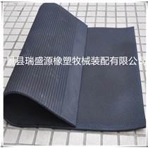 奶牛养殖设备 防滑按摩垫 牛床垫 畜牧垫