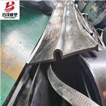 U型橡膠止水帶-大U型橡膠止水帶渡槽施工法