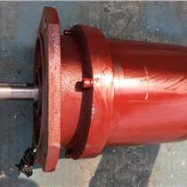 YBDF-WF222-4防爆型電機