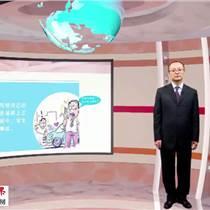 杭州全域摄像录制节目业务承接
