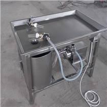 現貨銷售手動鹽水注射機雞排牛肉 肉類鹽水注射機