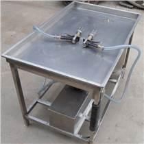 牛羊肉手動鹽水注射機帶骨產品鹽水注射豬頭肉鹽水注射機