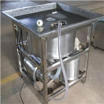 手動鹽水注射機肉類鹽水注射搶嫩化肉類入味機全自動鹽水