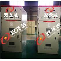 雙龍威新一代 高壓固態軟啟動柜  高壓電機軟起動柜