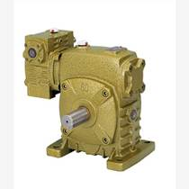 WPEDX155-250-800-A新能源機械用減速