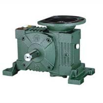 WPEDKS50-80-400-A新能源機械用減速機