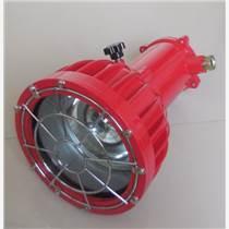 DGS50/127L礦用投光燈
