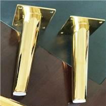 不銹鋼圓錐管規格價格,不銹鋼圓錐管規格鍍金