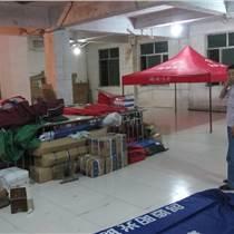 西安广告帐篷订做 4角帐篷批发 西安3米帐篷订做