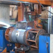 石家莊液化石油氣瓶檢驗檢測 河北安特科技