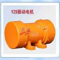 供應新鄉濱河YZS-50-6振動設備專用臥式振動電機