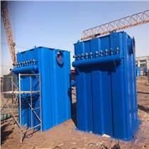 廠家直供除塵器卸灰閥 不銹鋼卸灰閥 除塵卸料器可定做