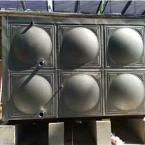 養殖廠安裝不銹鋼水箱的優點