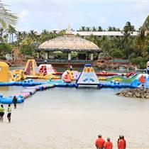 沖關設備大型樂園玩具組合成人兒童支架游泳池