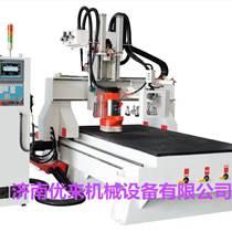 供应湖北武汉市 重型盘式自动换刀cnc加工中心厂家直