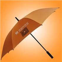 雨伞厂 雨伞加工厂 外贸雨伞工厂 直杆雨伞厂