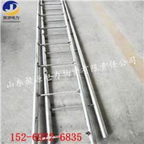 水泥桿用爬梯 鋼管材質電桿爬梯按需定制