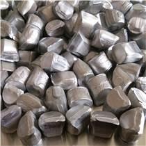低價促銷鋁粒 鋁塊 鋁豆 脫氧鋁桿 廠家直銷 性價比