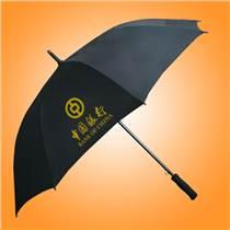 鶴山雨傘廠 帳篷加工廠 太陽傘廠家 雨傘工廠