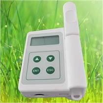 HC-4N葉綠素測定儀