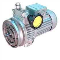 MBW15-1.5-C2水利機械用無極變速器