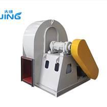 大境風機5-47-9C高效節能風機環保除塵風機如何選