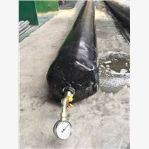 13米預制板390mm橋梁氣囊內模耐磨平涼市廠家