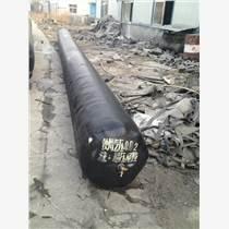 誠信交易橋梁橡膠氣囊芯模陜西省咸陽市14米可多次使用