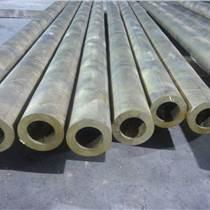 ZCuAl10Fe3鋁青銅管熔煉鑄造