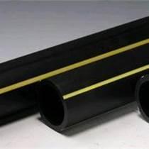 供应厂家直销全新PE管材规格材质