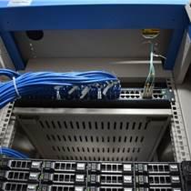 嘉興BGP服務器,服務器租用,嘉興BGP線路