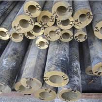 銅管廠家供應國標鋁青銅管