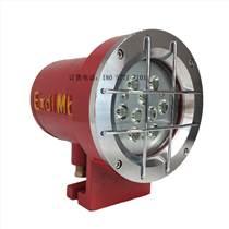 供應DGE12/45L(A)礦用隔爆型LED照明燈