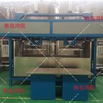 河北紙精品工包生產線 紙漿模塑紙托生產線
