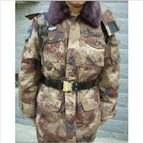 北京春秋職業裝訂做,北京量身訂制西服,北京標志服裝廠