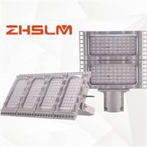 BZD系列防爆免維LED照明燈防爆燈廠家