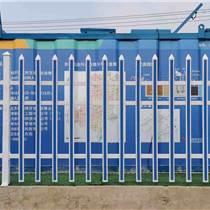 一體化污水處理設備的基礎安裝和維護