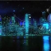 2021中國成都國際3C電子制造及技術裝備展覽會