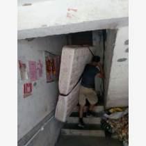 廈門居民搬家、鋼琴搬運、長短途搬家、庫房搬運、家具拆