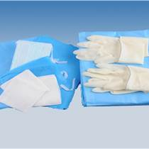 一次性使用病房護理包的生產廠家