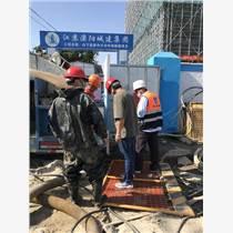 市政管道清淤小區管道疏通工廠排水管道清洗全國連鎖服務